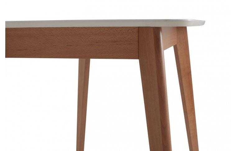 Кухонные столы: купить Стол Лукас Domini - 2