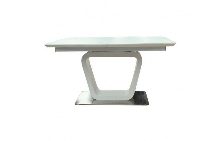 Кухонные столы: купить Стол DT 8108 Daosun - 1