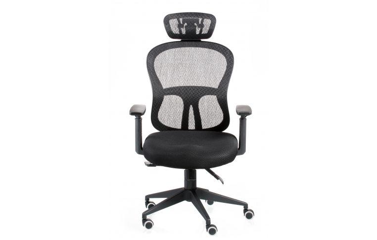 Офисные кресла: купить Кресло Tucan - 2