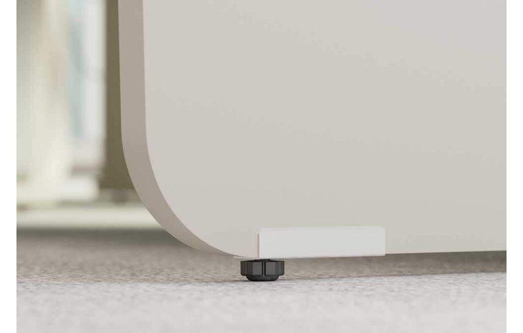 Офисная мебель: купить Серия мебели Smart - 8