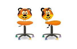 Кресло TIGER GTS - Детские кресла