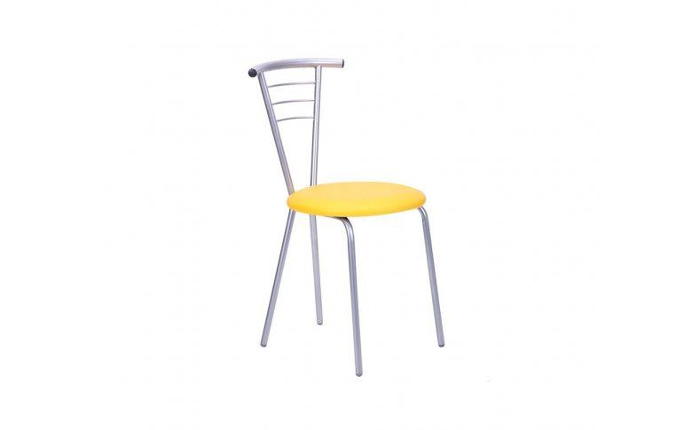 Офисные стулья: купить Стул Бонус алюм N-22 - 1