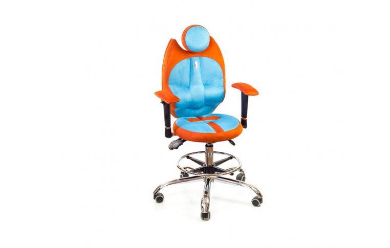 Геймерские кресла: купить Кресло Trio - 1