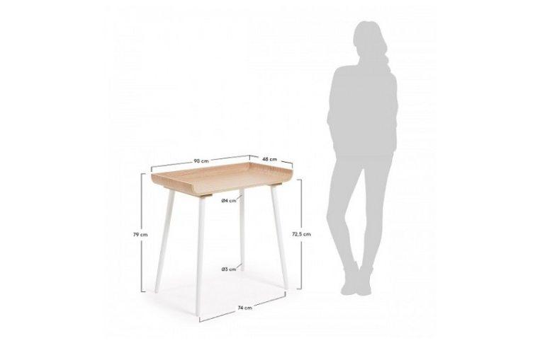 Журнальные столы: купить Стол кофейный Alexis La Forma - 2