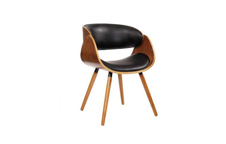 Кухонные стулья: купить Стул Candy Favoris - 1
