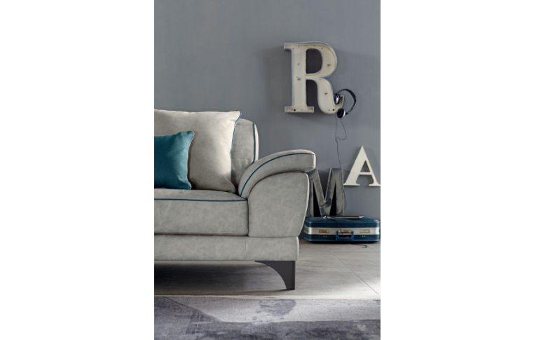 Итальянская мебель: купить Диван Anastasia - 3
