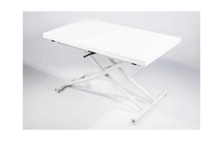 Кухонные столы: купить Стол-трансформер Рим-1 - 1