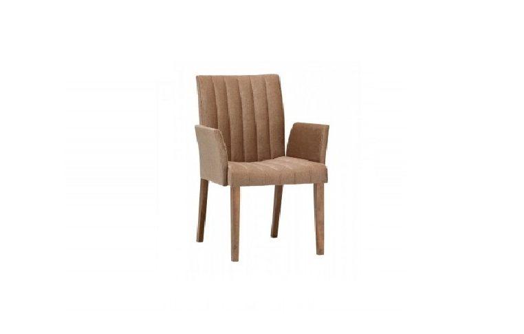 Кресла: купить Кресло Strip - 1