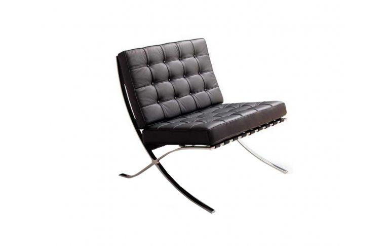Кресла: купить Кресло Барселона - 1
