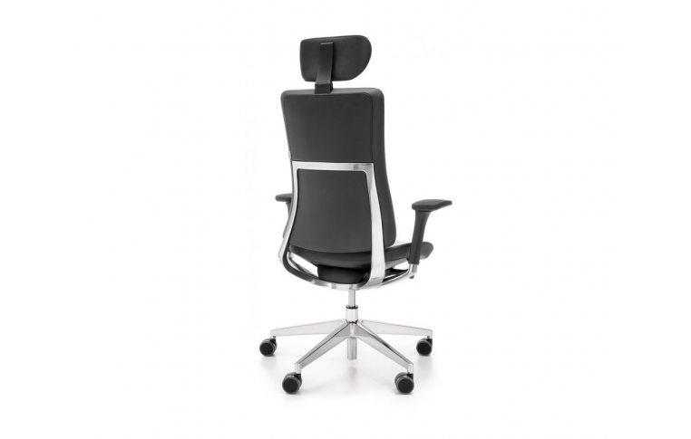 Кресла для руководителя: купить Кресло Profim Violle 131 SFL - 3