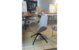 Конференц кресла и стулья: купить Конференц кресло Dalia Midj -