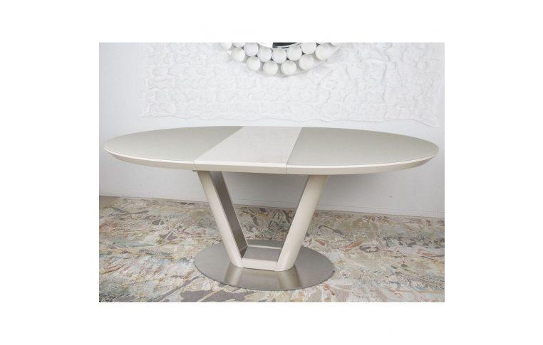 Кухонные столы: купить Стол Denver Nicolas - 1