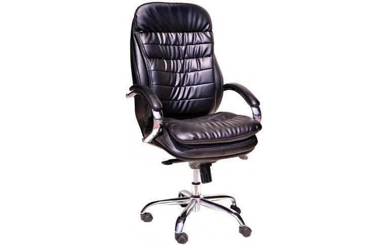 Кресла для руководителя: купить Кресло Валенсия - 1