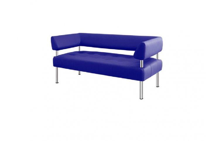 Офисные диваны: купить Диван Офис Richman - 1