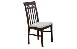 Кухонные стулья: купить Стул Лацио (венге) Domini