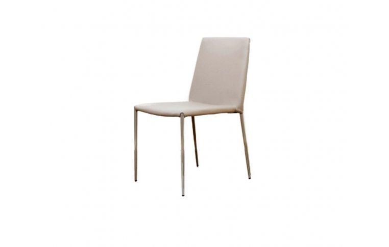 Кухонные стулья: купить Стул DC-119-2 - 1