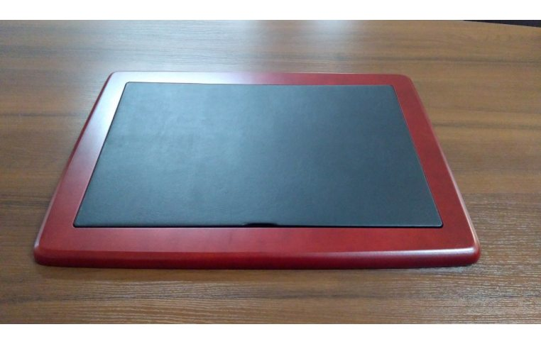 Мебель для руководителя: купить Настольный набор для руководителя B200010 - 7