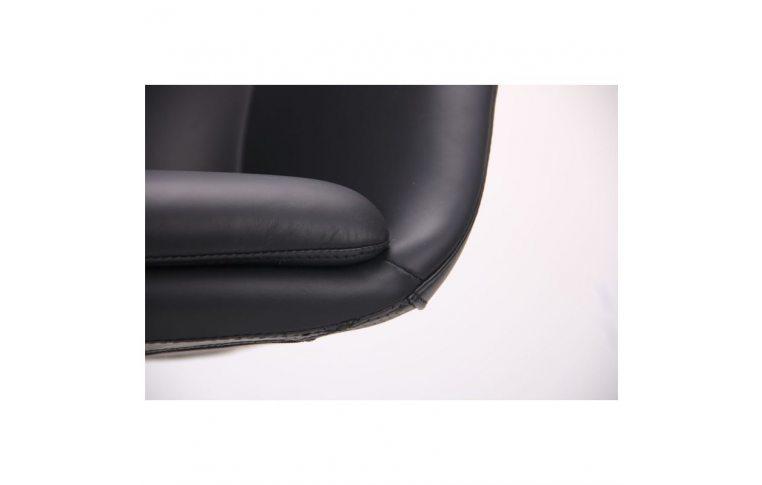 Кресла для руководителя: купить Кресло Matteo Black AMF - 5