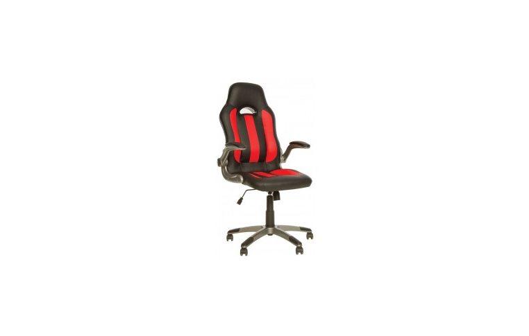 Геймерские кресла: купить Кресло Favorit ECO-30/ECO-90 - 1