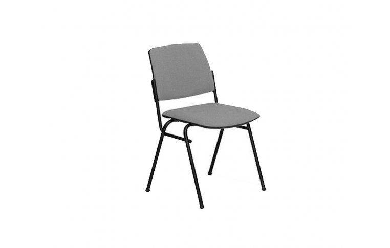 Офисные кресла: купить Стул Isit black - 1