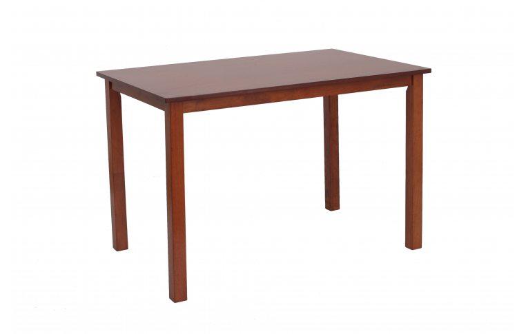 Кухонные столы: купить Стол Ривьера Domini - 1
