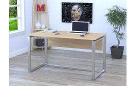 Письменные столы: купить Стол Q-135