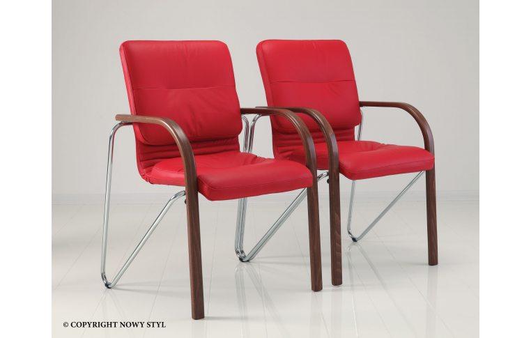 Офисные стулья: купить Стул Salsa ultra LE-C (Сальса ультра) - 8