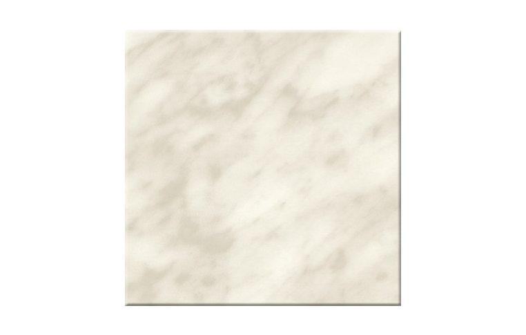 Столешницы для кухни: купить Столешница верзалит кр. D-40 marbre de genes - 2