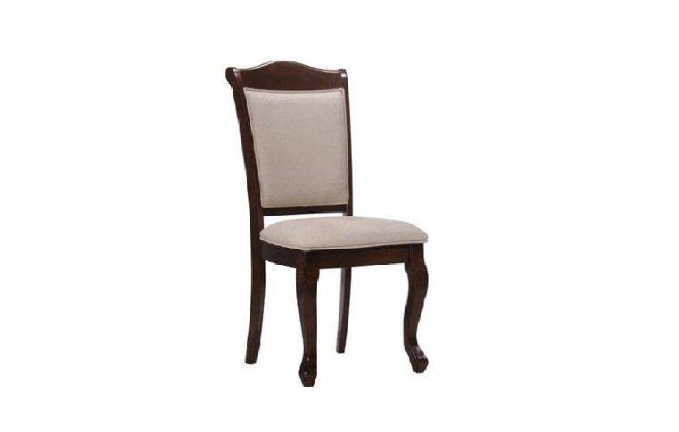 Кухонные стулья: купить Стул Мадрид - 1
