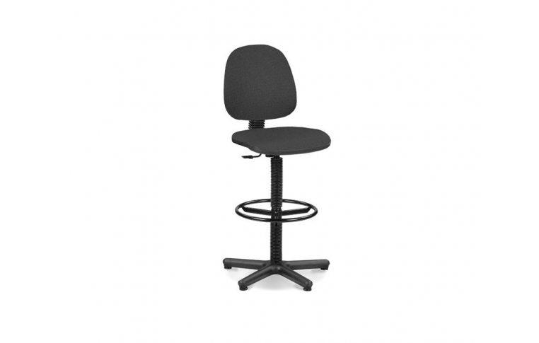 Стулья для кафе, баров, ресторанов: купить Кресло Regal GTP new ring base stopki C-11 - 1