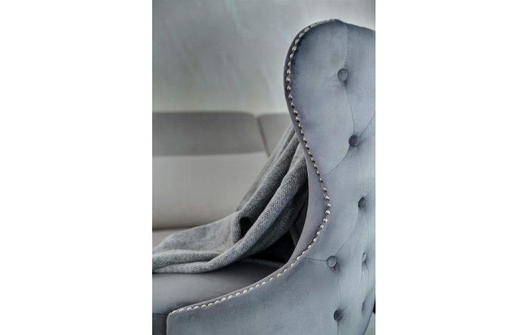 Кресла: купить Кресло y1232b c-856 - 3