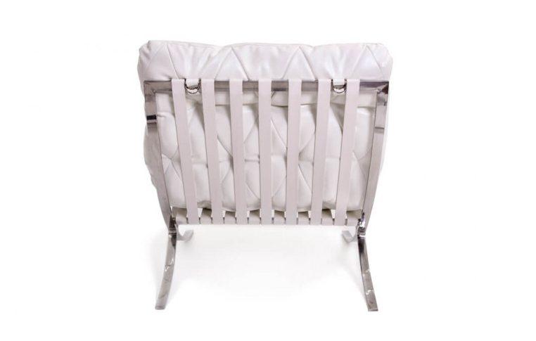 Кресла: купить Кресло Lareto Leonardo Rombo - 3