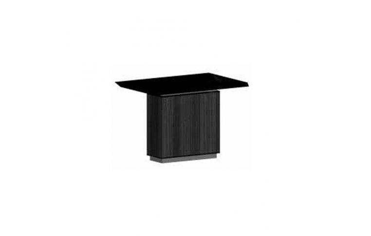 Офисные столы: купить Брифінг приставка Morion 23/201 (800*1200*770) - 1