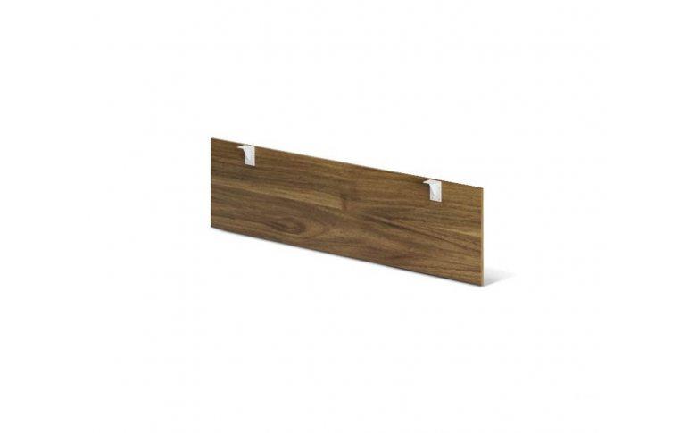 Офисные столы: купить Экран Джет J9.30.13 M-Concept - 1