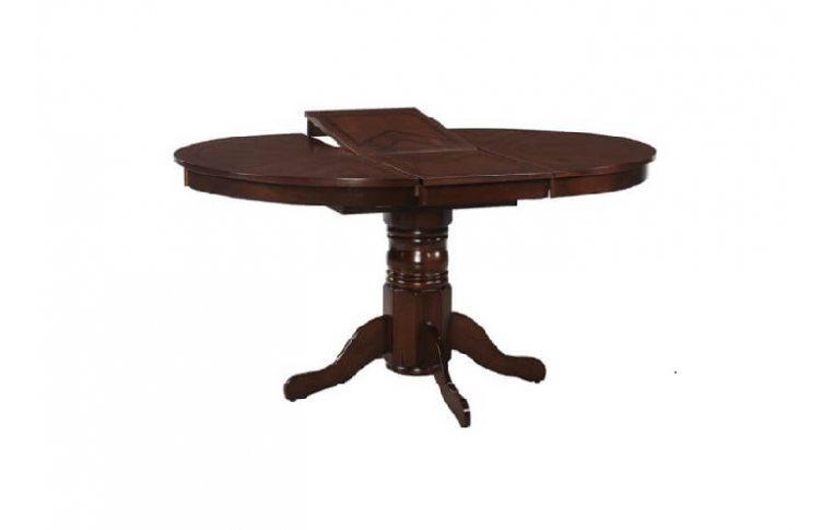 Кухонные столы: купить Стол Мадрид - 1