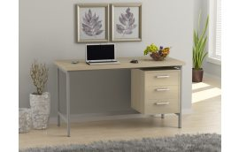 Письменные столы: купить Стол L-45