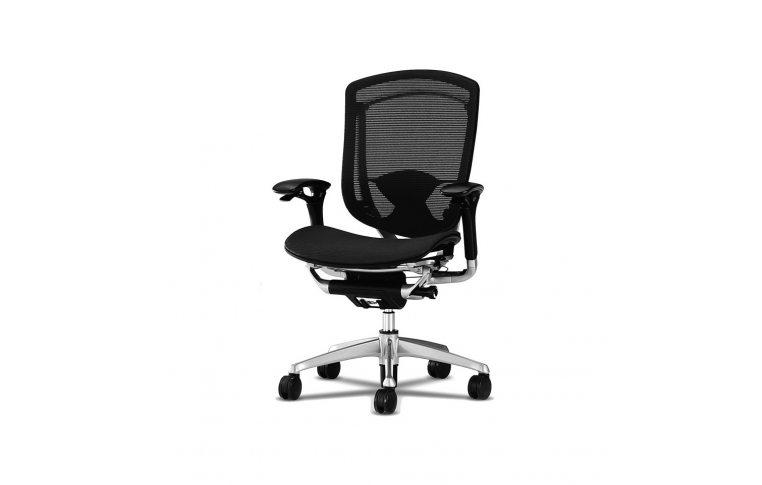 Кресла для руководителя: купить Кресло Okamura Contessa - 4