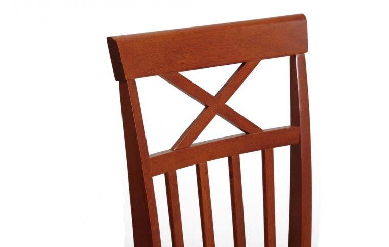 Кухонные стулья: купить Стул Ривьера (орех) Domini - 4