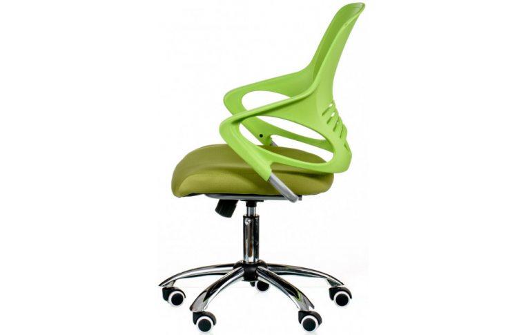 Компьютерные кресла: купить Кресло Envy Green - 3