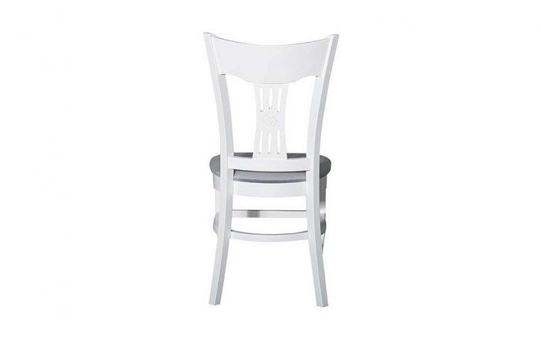 Кухонные стулья: купить Стул Сильва белый - 2