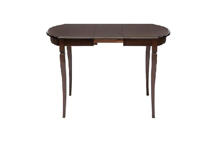 Раскладные столы: купить Стол Modena MD-T4EX - 2