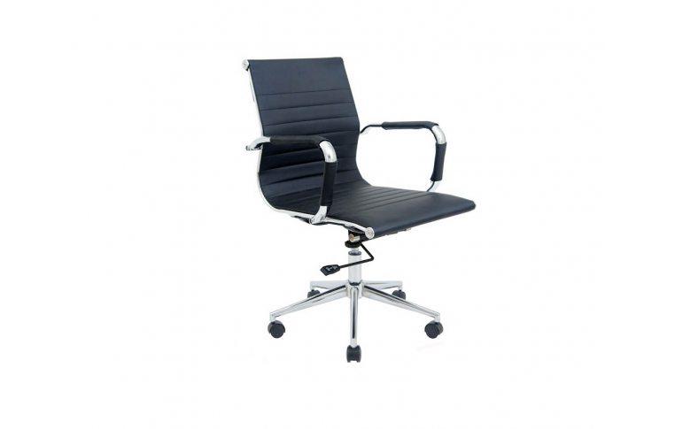 Офисные кресла: купить Кресло Бали Лб (Bali Lb) Richman - 1