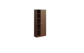 """Мебель для руководителя: купить Кабинет """"Ньюман"""" шкаф-стенка (золотой дуб) -"""