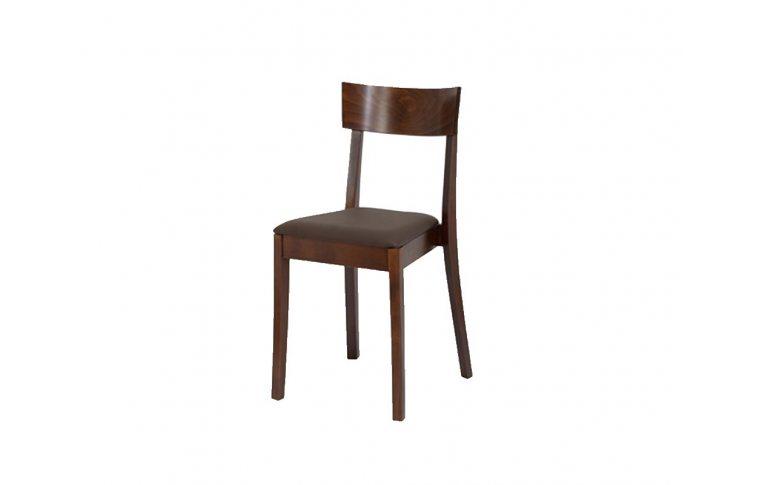 Кухонные стулья: купить Стул А-1302 Fameg - 1
