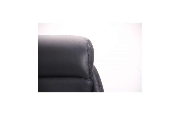 Кресла для руководителя: купить Кресло Grant Black AMF - 7