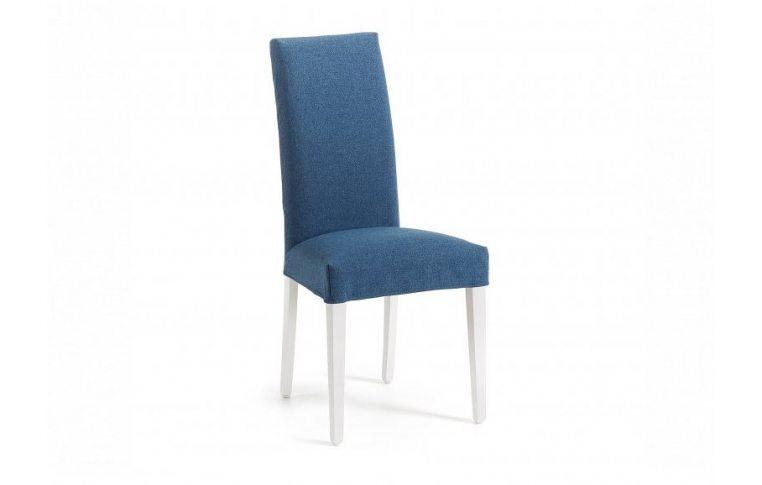 Кухонные стулья: купить Стул Freia La Forma - 1