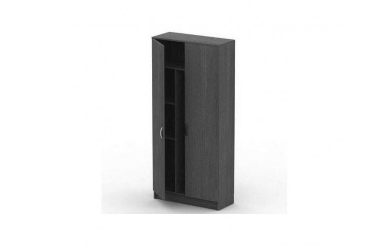 Мебель для гостиниц: купить Шкаф для одежды для гостиниц - 1
