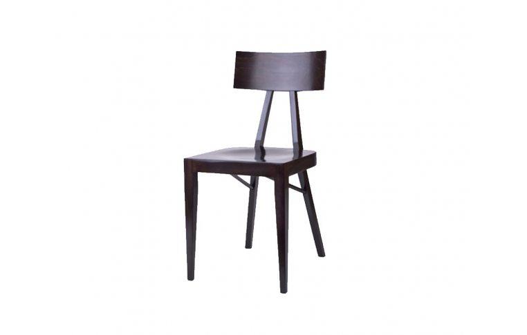 Кухонные стулья: купить Стул А-0336 Fameg - 1