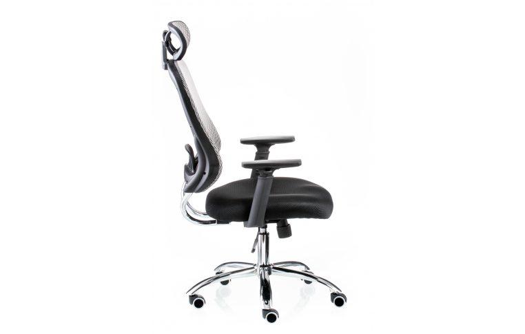 Офисные кресла: купить Кресло Cancer - 4