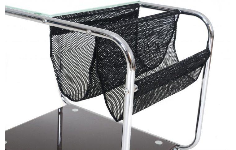 Журнальные столы: купить Стол журнальный L-20 - 2